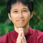 Kam Thye Chow