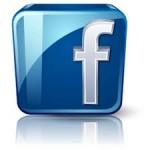masaje facebook