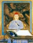 dinastia Qing, el ocaso de un imperio