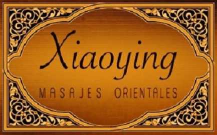 masajes orientales en Madrid