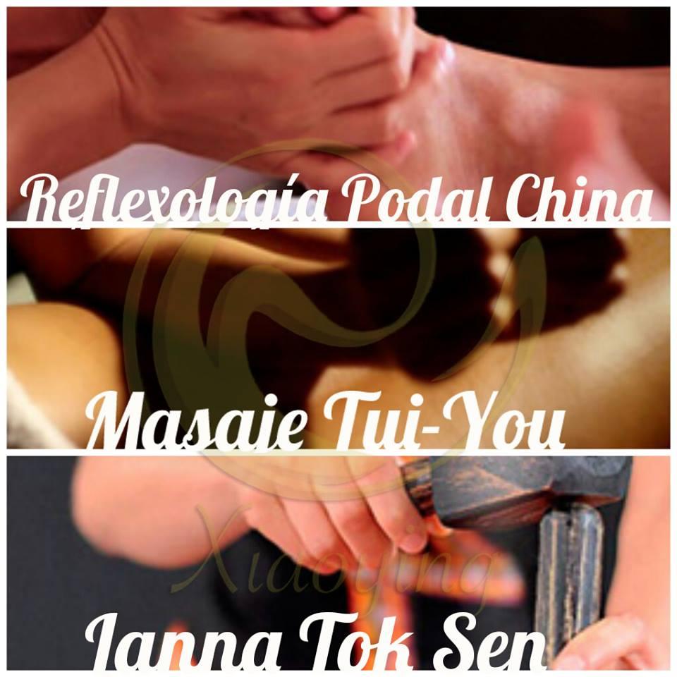 masajes de asia en madrid
