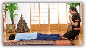meditacion activa y metta