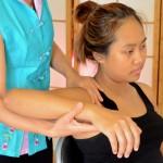 tui na masaje chino terapéutico