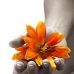 beneficios del masaje balinés