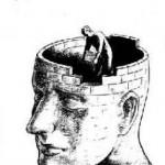 mecanismos neuróticos de defensa