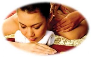 javanese massage madrid
