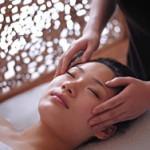 masaje energetico