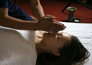 masaje ku nye tibetano