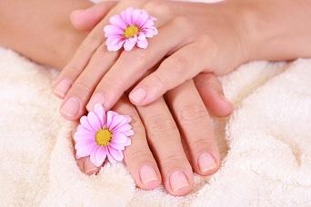 manos que curan