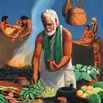kahuna hawiian healer