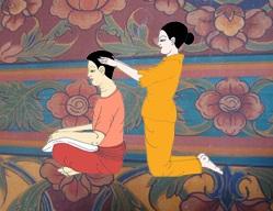masaje arte sanador