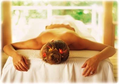 masaje es arte sagrado