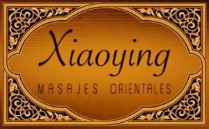 masajes orientales xiao ying
