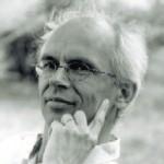 Christian Flèche
