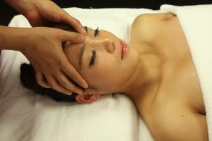 masaje sanador xiao ying madrid
