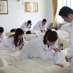 masaje chino tuina