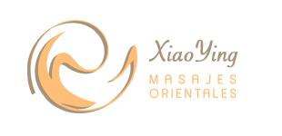 masajes orientales xiao ying en Madrid (English)