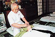 saburo fukuhara