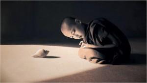 vivenciar el Tao