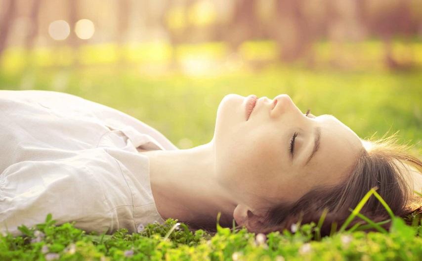 relajacion xiao ying centro de masaje madrid