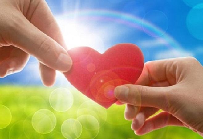 masajes con corazón en xiaoying madrid